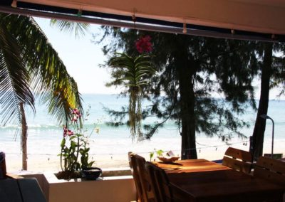 maphrao-resort-kamala-beach-phuket-beachview-from-restaurant