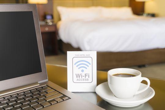 maphrao-resort-kamala-beach-phuket-free-wifi-540px