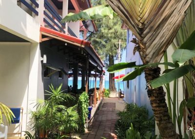 maphrao-resort-kamala-beach-phuket-garden-2