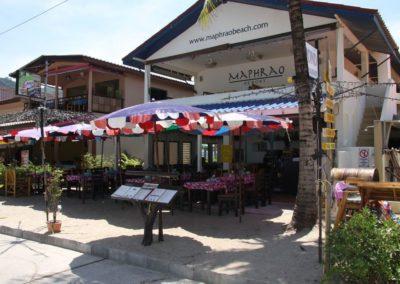 maphrao-resort-kamala-beach-phuket-restaurant-1024px