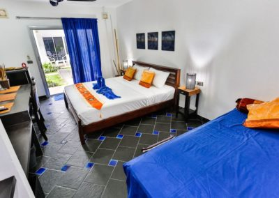 maphrao-resort-kamala-beach-phuket-rooms-interior-1024px-02