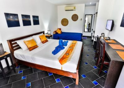 maphrao-resort-kamala-beach-phuket-rooms-interior-1024px-05