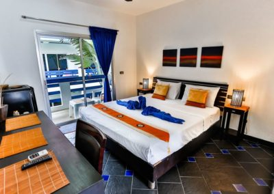 maphrao-resort-kamala-beach-phuket-rooms-interior-1024px-11