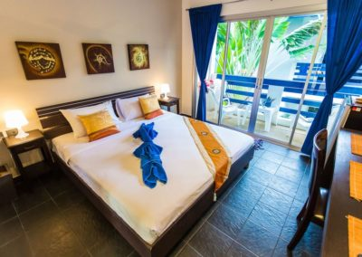 maphrao-resort-kamala-beach-phuket-rooms-interior-1024px-14