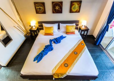 maphrao-resort-kamala-beach-phuket-rooms-interior-1024px-15