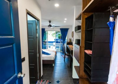 maphrao-resort-kamala-beach-phuket-rooms-interior-1024px-18