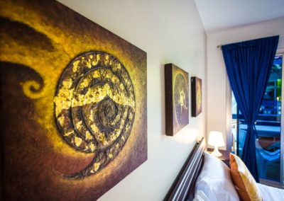 maphrao-resort-kamala-beach-phuket-rooms-interior-1024px-22