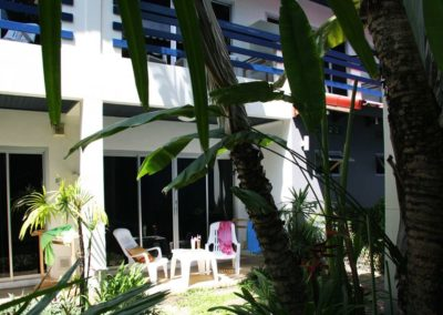 maphrao-resort-kamala-beach-phuket-superior-room-porch