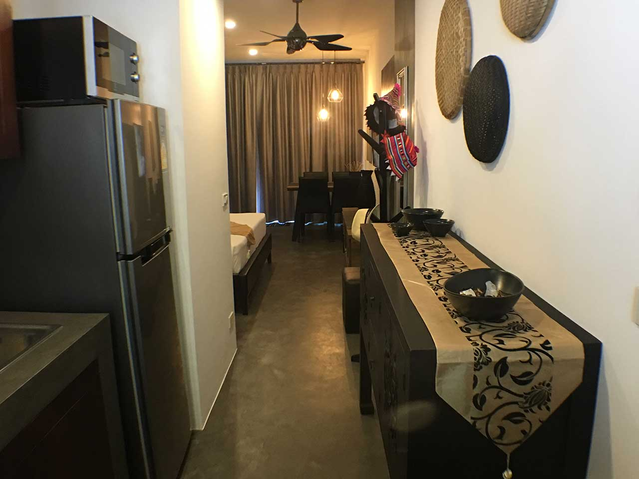 maphrao-resort-kamala-beach-phuket-rooms-interior-STUDIO-23-APARTMENT-02