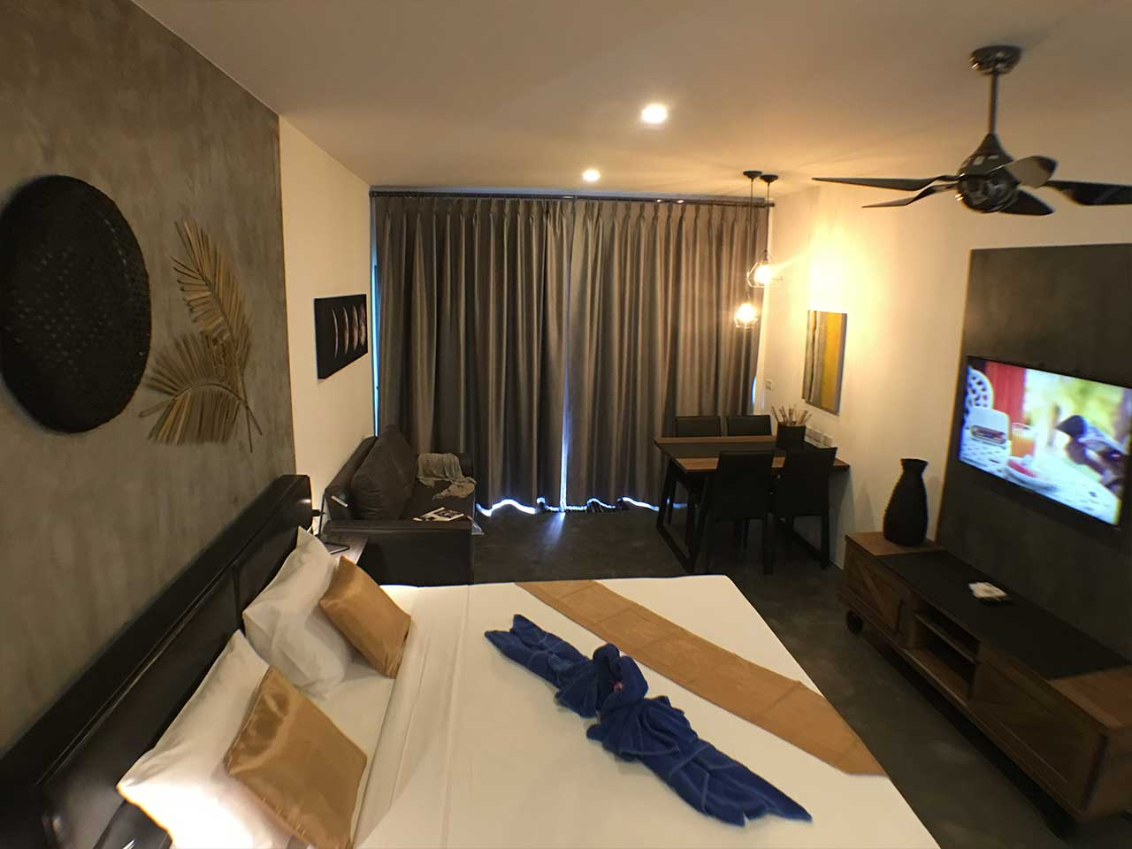 maphrao-resort-kamala-beach-phuket-rooms-interior-STUDIO-23-APARTMENT-07