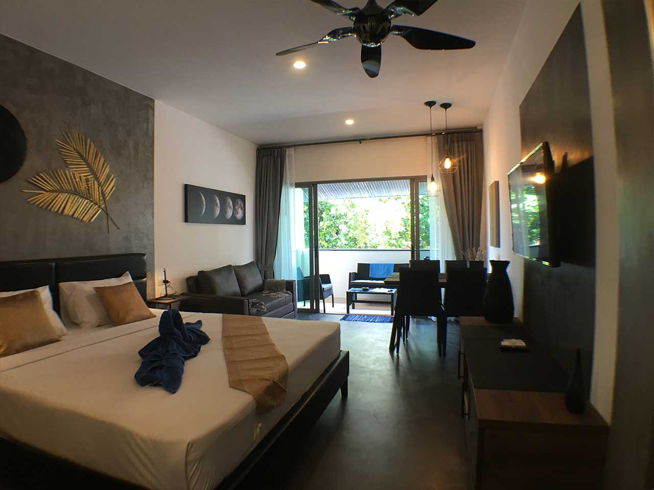 maphrao-resort-kamala-beach-phuket-rooms-interior-STUDIO-23-APARTMENT-09