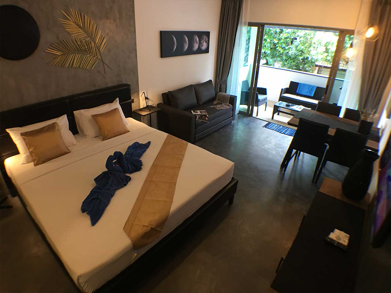 maphrao-resort-kamala-beach-phuket-rooms-interior-STUDIO-23-APARTMENT-10