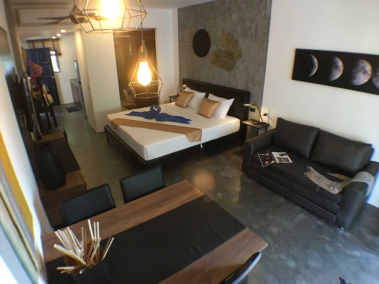 maphrao-resort-kamala-beach-phuket-rooms-interior-STUDIO-23-APARTMENT-11