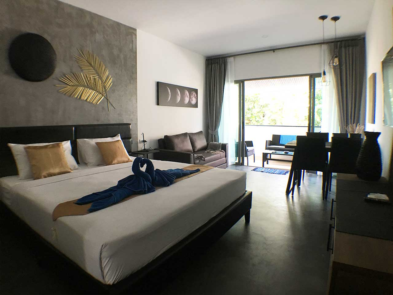 maphrao-resort-kamala-beach-phuket-rooms-interior-STUDIO-23-APARTMENT-12